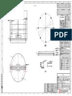 石灰&碳酸钠图纸修改版201600322-Model9