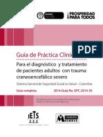GUIA _COMPLETA_TCE_MEDITECH.pdf