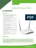 TL-WA801ND(UN)3.0