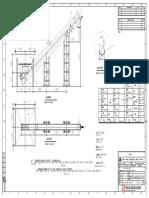 石灰&碳酸钠图纸修改版201600322-Model1