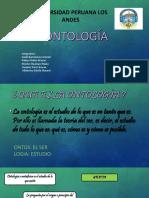 3.-ONTOLOGIA-1