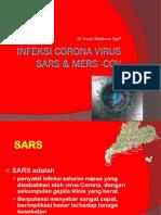 sars-dan-mers-cov.ppt
