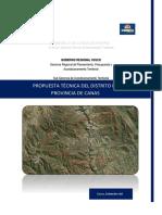 Exp. Tecnico Checca lev_observ.pdf