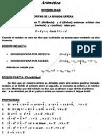DIVISIBILI ARITMETICA.pdf