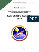 07022017010236_buku panduan komurindo-kombat 2017_rev1.pdf