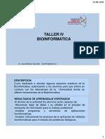 Presentacion_curso_2018