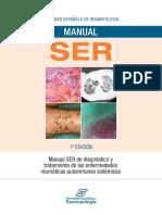 Manual SER Reumatologia