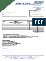 COTIZACION No 3647.pdf