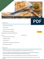 Sandwichón de pimiento.pdf