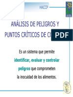 analisis de peligros puntos criticos de control.pdf