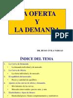OFERTA Y DEMANDA (1).ppt