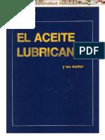 curso-aceite-lubricante-caterpillar-motor.pdf