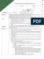 SPO PMKP O6 Pencatatan Dan Pelaporan Indikator Atau SarmutRev 0.pdf