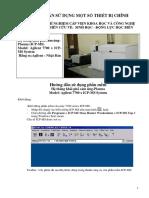 ICP-MS 7700x.pdf