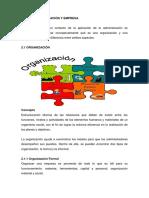 Cartilla_Fundamentos_administrativos