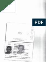 Passport-Sumana16102018.pdf
