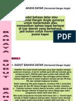 107799-2322016-SUDUT BAHAYA  DATAR.ppt