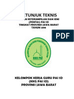 364373054-Juklak-Juknis-Pentas-Pai-2018-Jabar-2.pdf