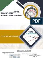 Power Point Rusun Terbaru 10 Agustus 2018.pptx