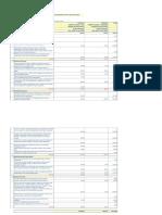 PMP_Application.xls