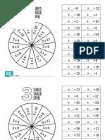 Multiplication_Complete-Set.pdf