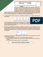 ExamendeMesa IO II 2018