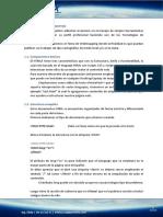 Programacion Web - Capitulo 1
