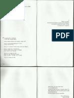 267238117-La-ciudad-esta-triste-pdf.pdf