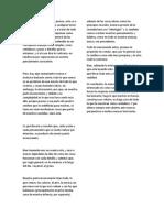 Tema Macroymicrolocalizacion(Ejercicio Practico)(Recuperado Automáticamente)