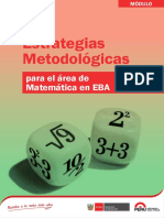 mod_mate1.pdf