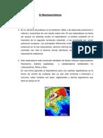 144333105-El-Neo-Imperialismo.pdf