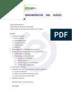 DTE-AspectosErgonomicosRUIDOVIBRACIONES