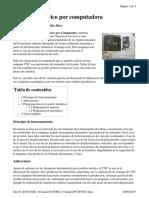 Procesos_lab Procesos CAD CAM