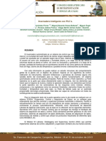 Invernadero_Inteligente_con_PLC_s.pdf