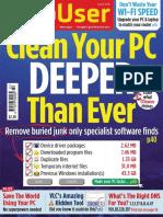 WebUser 450 2018 05 30.pdf