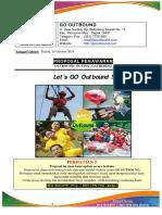 GO-Outbound.pdf