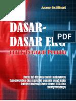 Cover EKG