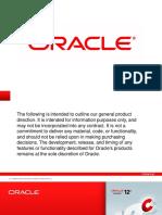 05_Multitenant_Database_Resource_Management (1).pdf