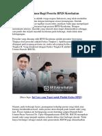 364767926-Prosedur-Pelayanan-Bagi-Peserta-BPJS-Kesehatan.docx