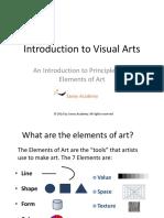 artslides-principleselements-161128172553