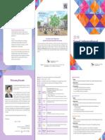 SIFE 2018 Leaflet (1)