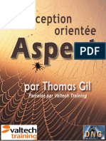 259311618-ConceptionOrienteeAspects-2-0-Gil.pdf
