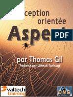 259311618-ConceptionOrienteeAspects-2-0-Gil.pdf