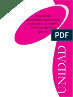 unidad-iii.pdf