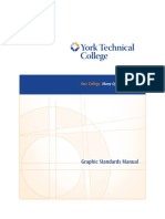 YTC Graphic Standards
