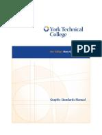 YTC Graphic Standards