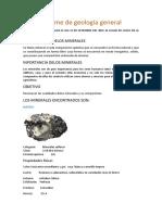 INFORME-DE-GEOLOGIAaaaaa.docx