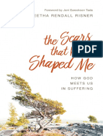 the-scars-that-have-shaped-me-en.pdf