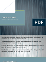 creativearts-grade7buildings-160921093629
