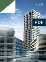 Allplan_BIM.pdf